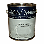 "1 GAL CAN(S) ""SUMTER"" GREY PRIMER ""HI-SOLIDS"" (1364)"