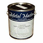 "1 GAL CAN(S) ""SUMTER"" GREY/ GREEN EPOXY (1368)"
