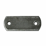 SMALL MOUNTING PLATE FOR GH62 CLOSER (#952)
