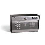 DOORKING (ACCESS+) SURFACE MOUNT PHONE SYSTEM