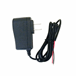 TRANSFORMER FOR 24V DC DOORKING DK1216-080 MAG LOCK (REPLACES 1812-139)