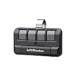 """TRANSMITTER """"FOUR BUTTON LIFTMASTER (LEARNING)"""