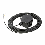 NEW CARTELL CP-4 (AC OR DC OPERATORS) SENSING PROBE W/100' LEAD (8-24 VAC OR 8-30 VDC)