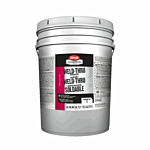 "5 GAL CAN(S) ""KRYLON"" RED PRIMER (20101)"