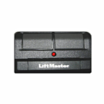 "TRANSMITTER ""DOUBLE"" BUTTON LIFTMASTER (LEARNING)"