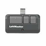 "LIFT MASTER ""THREE BUTTON TRANSMITTER (UNIVERSAL) (REPLACEMENT FOR LM373LM)"