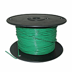 1000' SPOOL LOOP WIRE-18GA (STRANDED)(SOLD BY THE SPOOL)