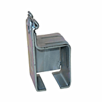 FIXED END SINGLE SIDEWALL BRACKET - RH (SUB PB2-301R)