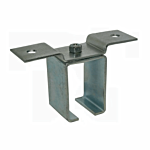 "LAWRENCE ""CEILING SINGLE BRACKET (SUB BP3-301S)"