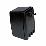 TRANSFORMER - 24V AC FOR LA500 & MIRACLE (K76-37251)