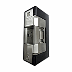 "TRINE ""EN400CMRP"" ""OUTDOOR"" ELECTRIC STRIKE 12/24V DC X 32D (INC. K-BXES-EN400 STEEL LOCK BOX) LIST - 545.00"